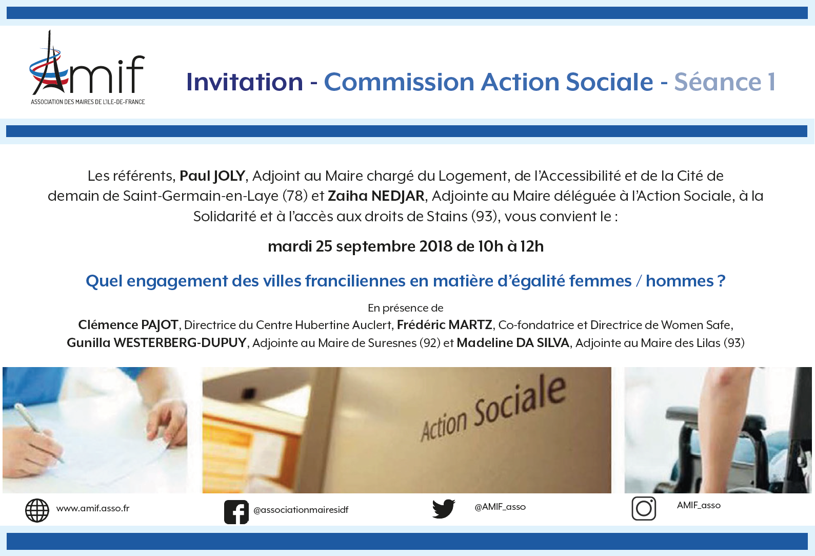 CommissionActionSocialeSeance125septembre 2018v3