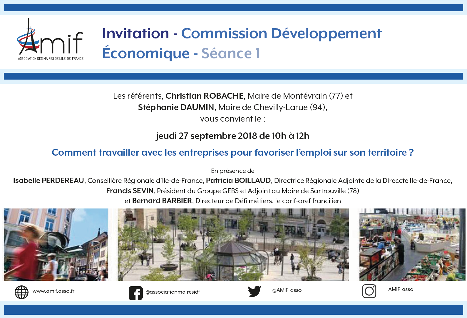 CommissionDeveloppementEconomiqueSeance127septembre2018v3