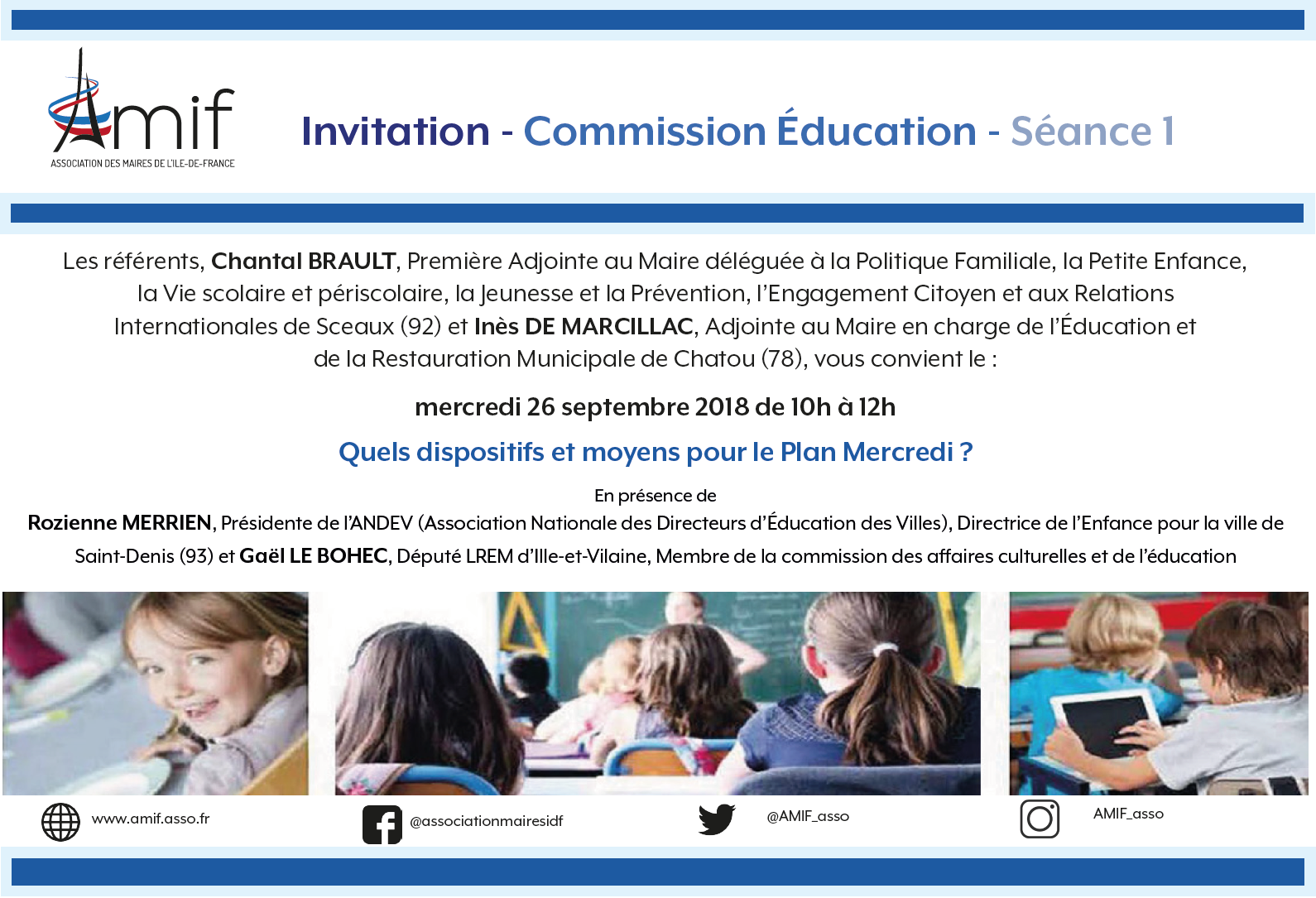 CommissionEducationSeance126septembre2018v4