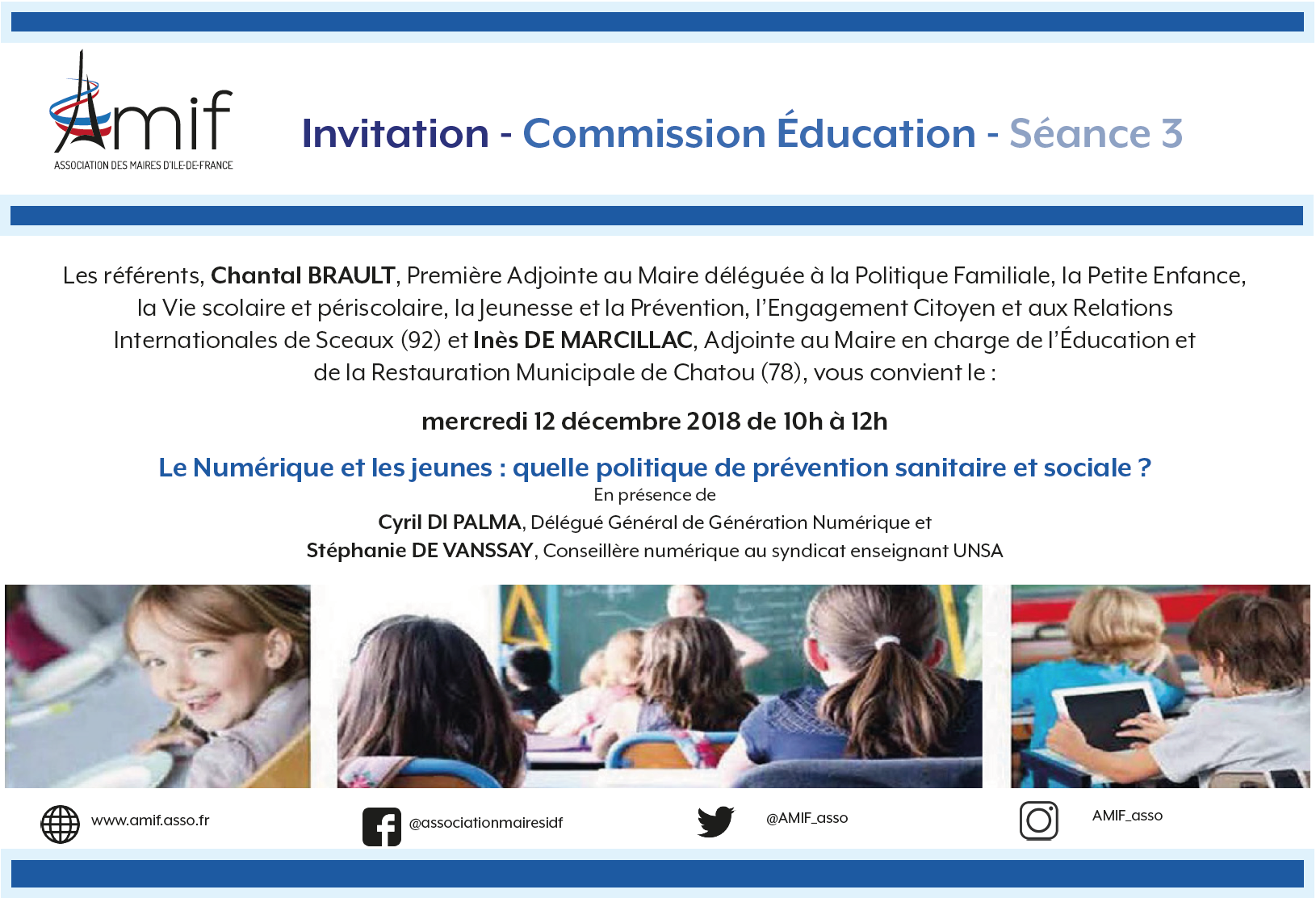 CommissionEducationSeance312decembre2018v4