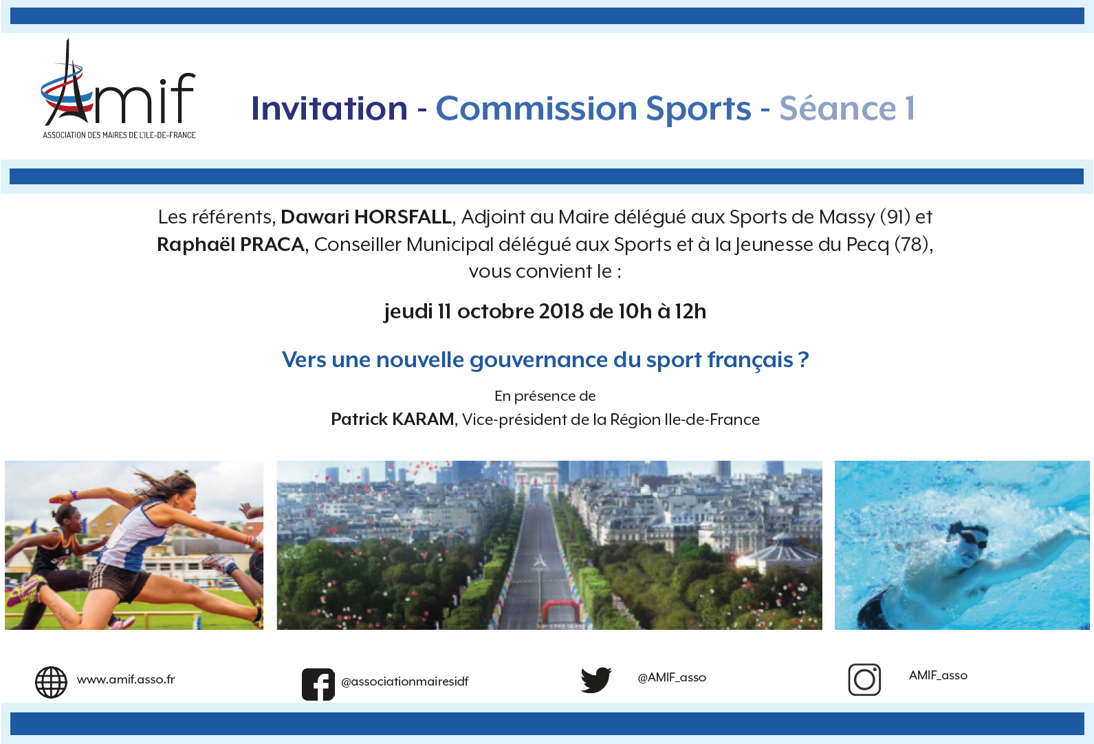 CommissionSportsSeance111octobre 2018v3