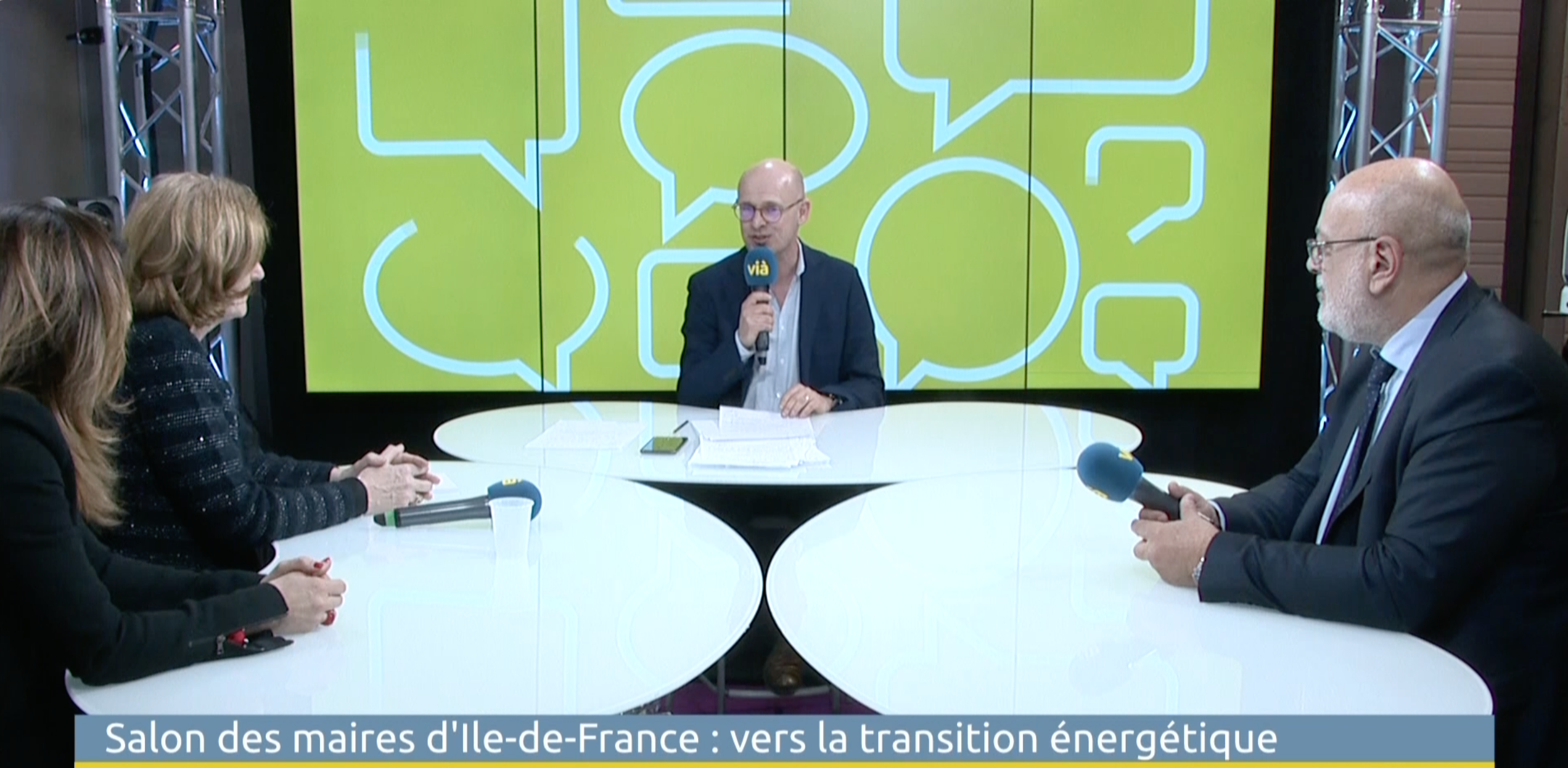 ViaGrandParisInterviewTransitionEnergetiqueSMIDF2019
