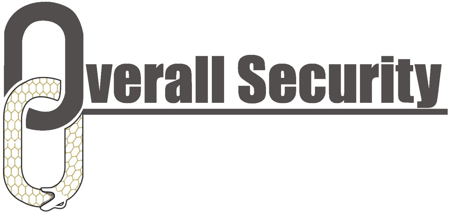 LogoOVERALLSECURITY