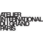 atelier international du grand paris