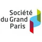 societe du grand paris