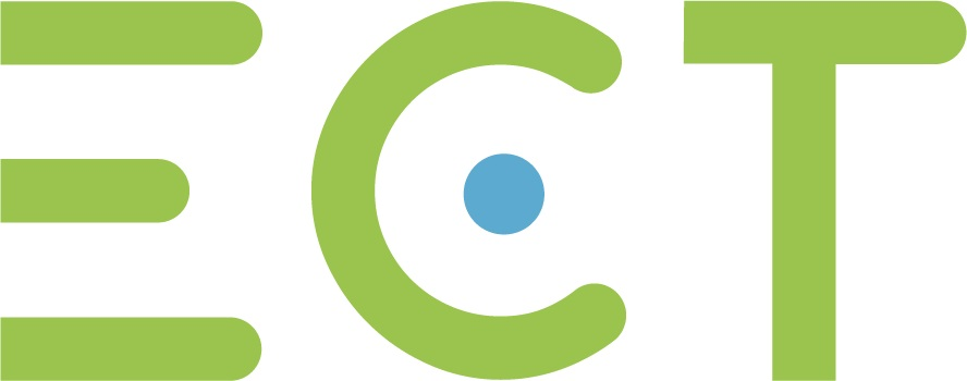 ECT.Logo