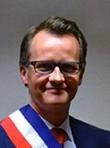 Hervé GICQUEL