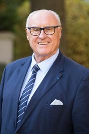 JacquesPerrinMaire