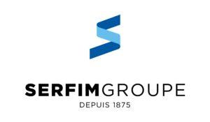 SerfimGroupe