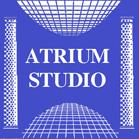 atrium studio