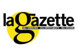 GazetteDesCommunes