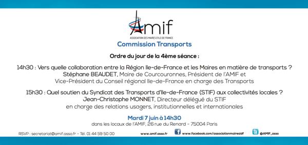 Transports 2016.06.07site
