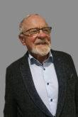 Bernard Rigault-fondgris