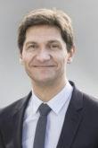 Carl SEGAUD Maire de Châtenay-Malabry 2020