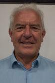 Didier Guevel v2