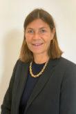 Isabelle Mezières
