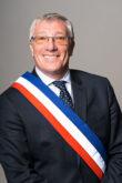 Jean-Paul Fauconnet