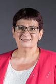 Marie-José BEAULANDE 2020 - CM