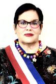 Mireille MUNCH