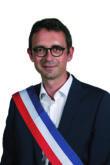 françois dechy_0219
