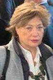 Geneviève Dourthe