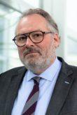 PHOTO Stéphane BONNAUD - Directeur du développement - Representant AMIF Partenaires